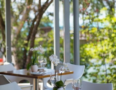 deck_restaurant_07