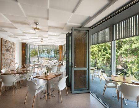 deck_restaurant_09