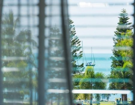Airlie-Beach-Heart-Hotel-Resort-22