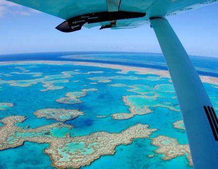 Airlie-Beach-Queensland-1