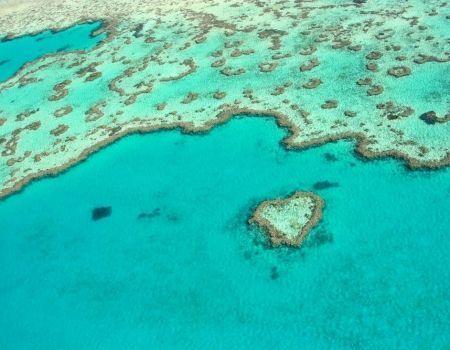 Airlie-Beach-Queensland-2