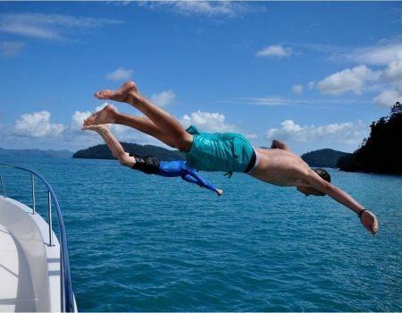 Airlie-Beach-Queensland-3