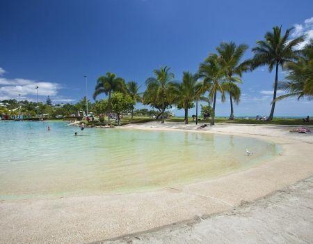 Airlie-Beach-Queensland-5