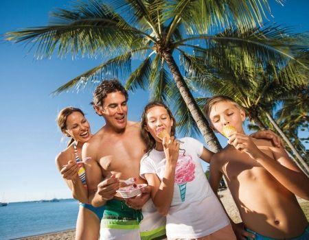 Airlie-Beach-Queensland-6