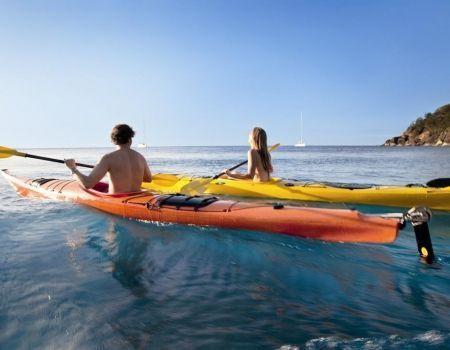 Airlie-Beach-Queensland-9