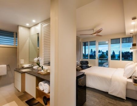 Luxury-Suite-Apartments-Airlie-Beach-3