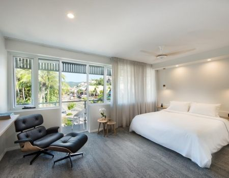 Luxury-Suite-Apartments-Airlie-Beach-8